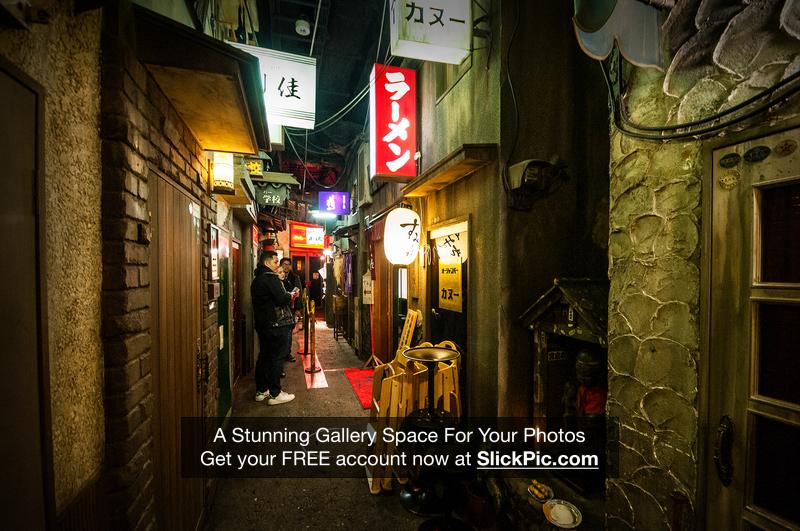 Tokyo_Trip_2017_367