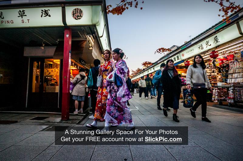 Tokyo_Trip_2017_154
