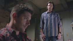 SPN1012_HighlightCaps_0037
