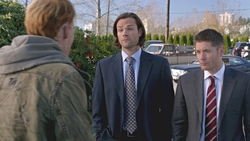 SPN1012_HighlightCaps_0049