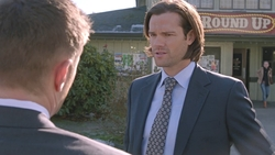 SPN1012_HighlightCaps_0060