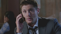 SPN1012_HighlightCaps_0117
