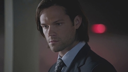 SPN1012_HighlightCaps_0146