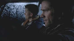 SPN1012_HighlightCaps_0194