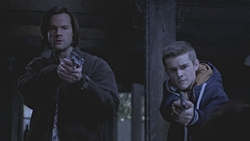 SPN1012_HighlightCaps_0241