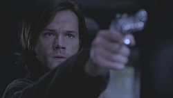 SPN1012_HighlightCaps_0248