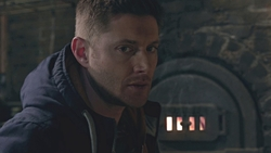 SPN1012_HighlightCaps_0272