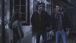 SPN1012_HighlightCaps_0276