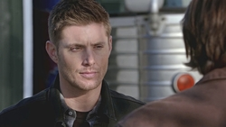 SPN1012_HighlightCaps_0312
