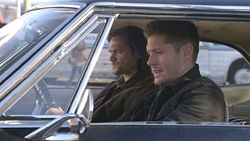 SPN1012_HighlightCaps_0325