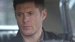 SPN1012_HighlightCaps_0336