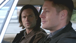 SPN1012_HighlightCaps_0341