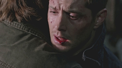 SPN1014_HighlightCaps_0281