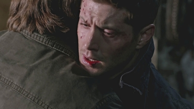 SPN1014_HighlightCaps_0280