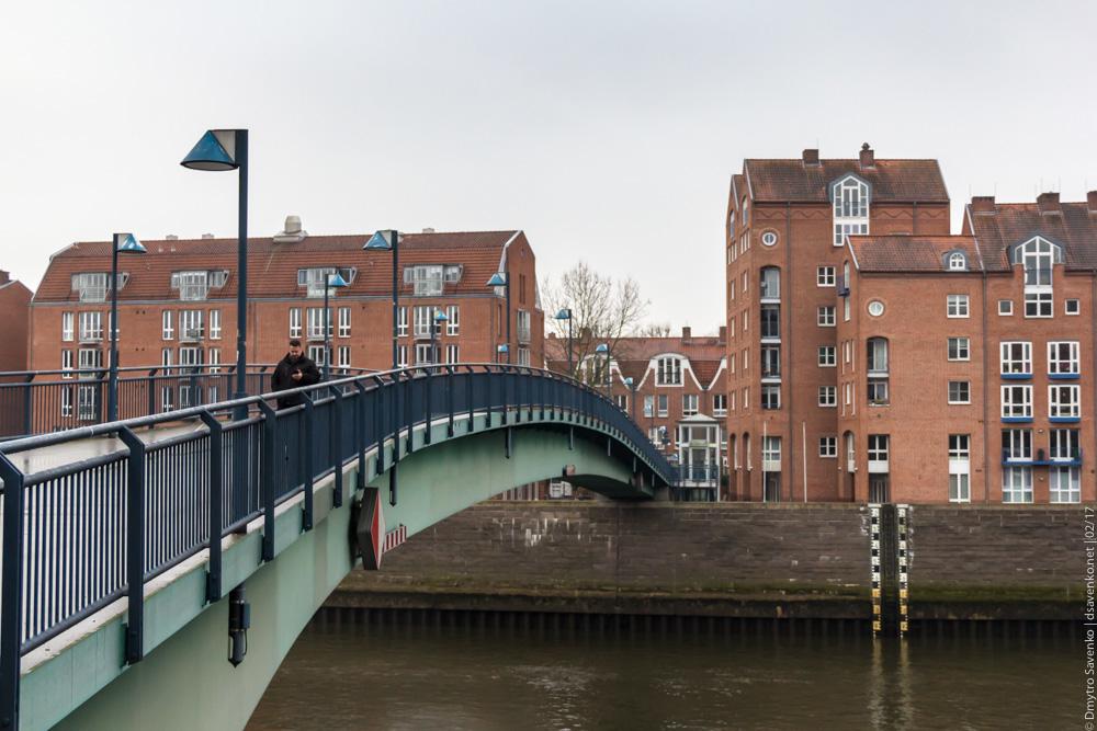 022_Bremen_2017