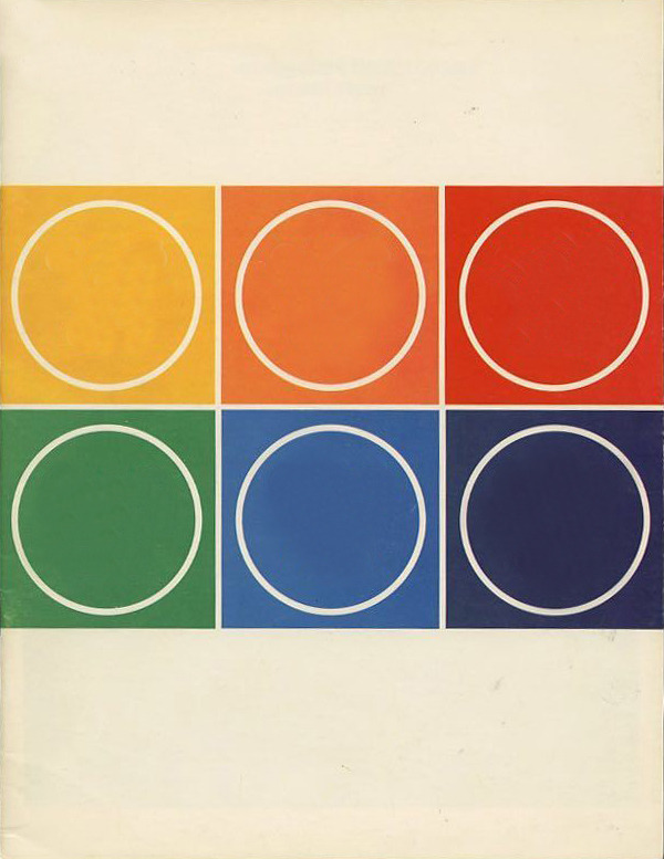 TINN-ARCHIVE47 - 004