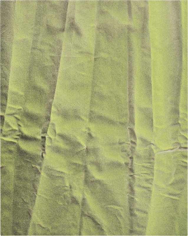 TINN-ARCHIVE47 - 037