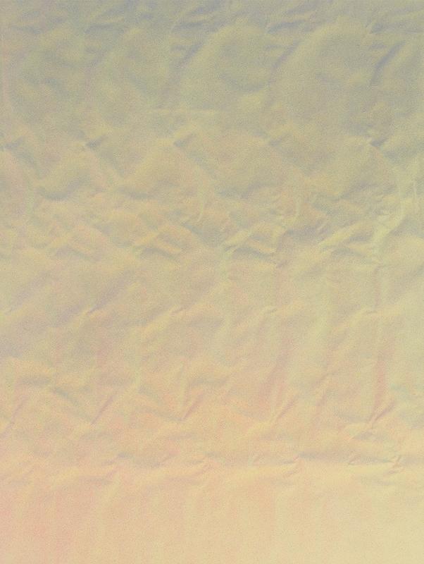 TINN-ARCHIVE47 - 054