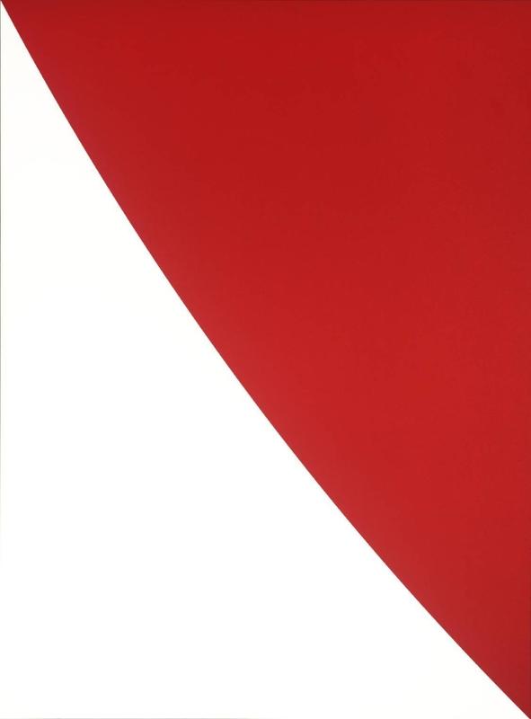 TINN-ARCHIVE47 - 066
