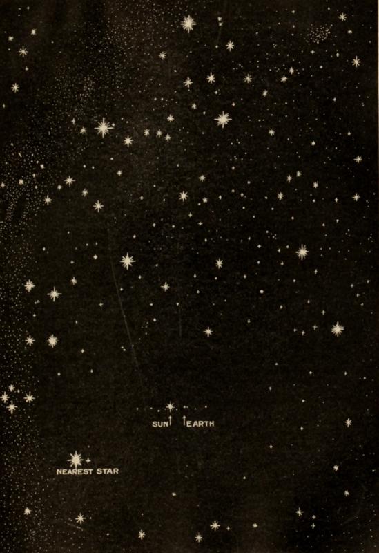 TINN-ARCHIVE47 - 389