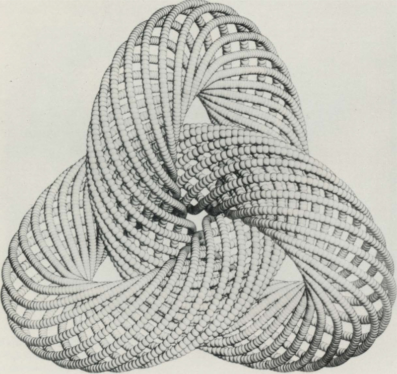 TINN-ARCHIVE47 - 411