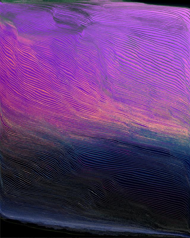 TINN-ARCHIVE47 - 012