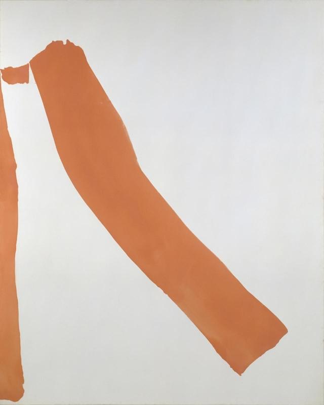 TINN-ARCHIVE47 - 078