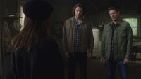SPN1307_HLCaps_0243