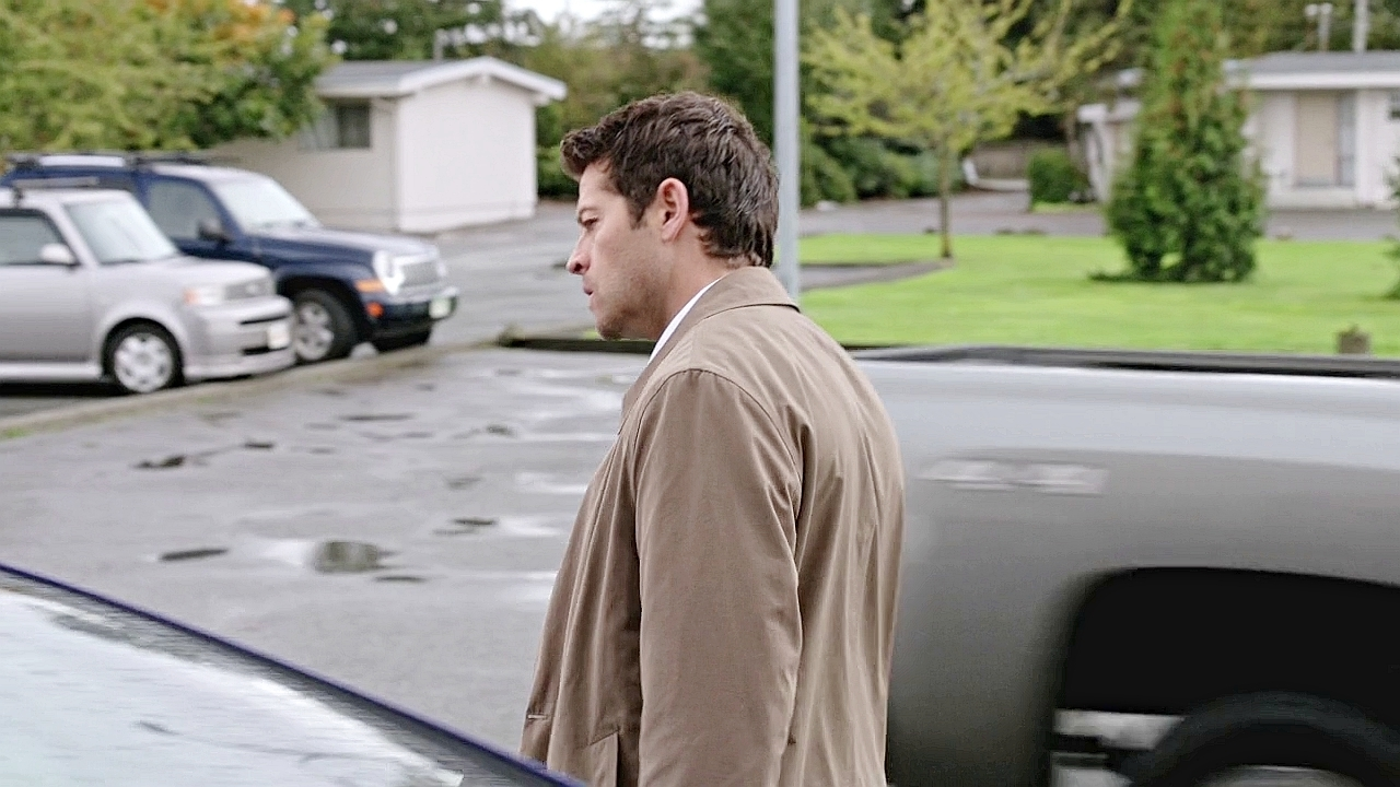 Vk dropbox boy links car pictures - Spn12x09firstblood_041 Spn12x09firstblood_042 Spn12x09firstblood_044 Spn12x09firstblood_045