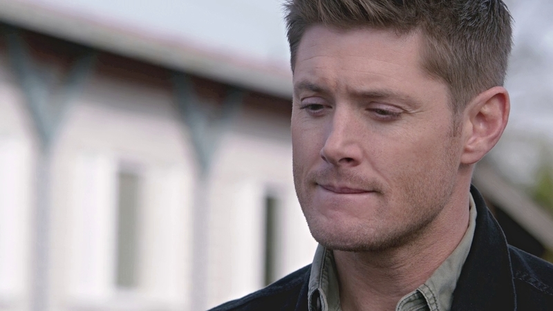 SPN1020_HighlightCaps_0525