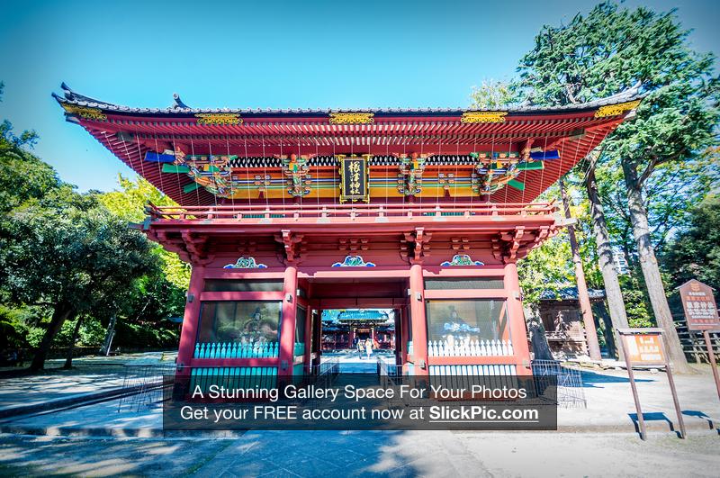 Tokyo_Trip_2017_062