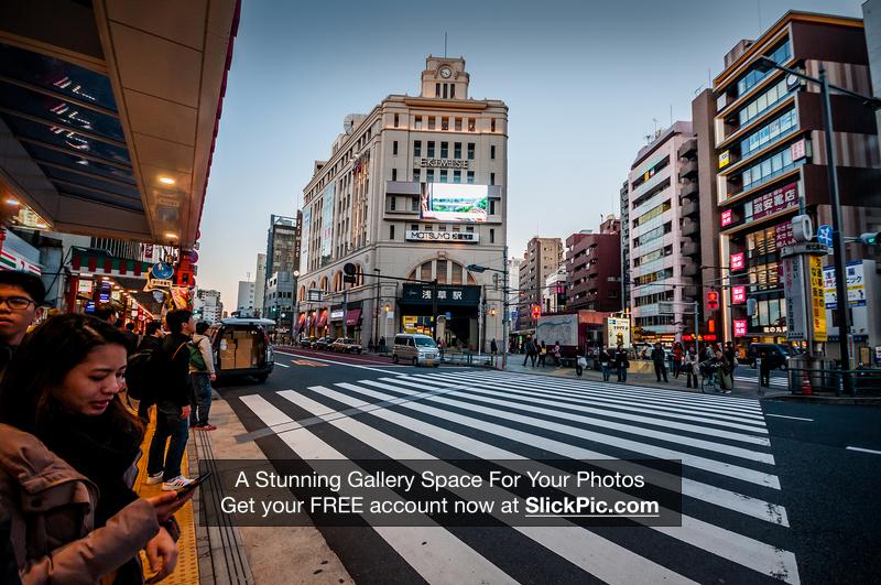 Tokyo_Trip_2017_155