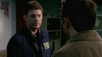 SPN1502_HLCaps_0206