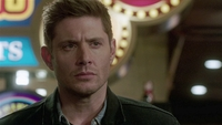 SPN1509_HLCaps_1011