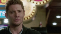 SPN1509_HLCaps_1019