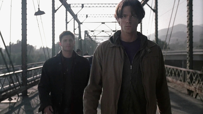 SPN101_HLCaps_0195