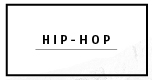 This is Instrumental Hip Hop - 2