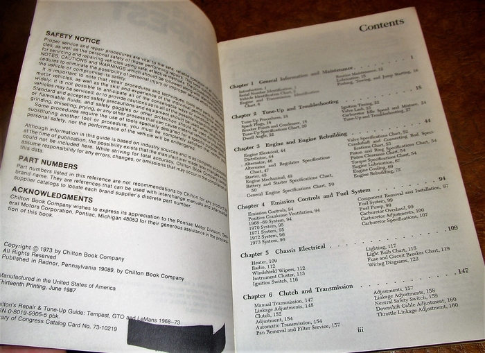 🏆 [diagram in pictures database] 1968 pontiac lemans gto tempest  electrical wiring diagrams schematics just download or read diagrams  schematics - process-flow-diagram.onyxum.com  complete diagram picture database - onyxum.com