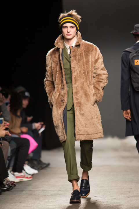006-158-mark-mcnairy-2014-fall-winter-collection-5