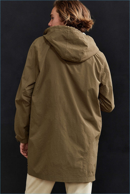 009-466-CPO-Hooded-Long-Parka-Jacket-Back