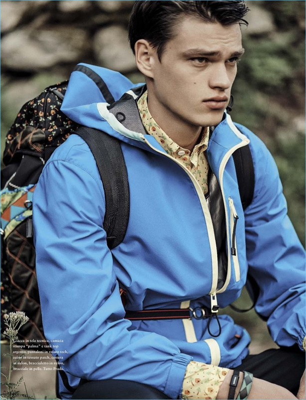 055-076-Prada-2016-Menswear-Editorial-GQ-Italia-005