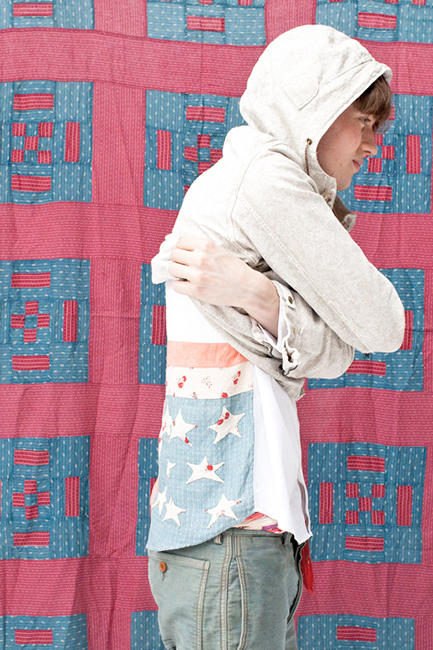 072-330-visvim-2014-spring-summer-lookbook-27