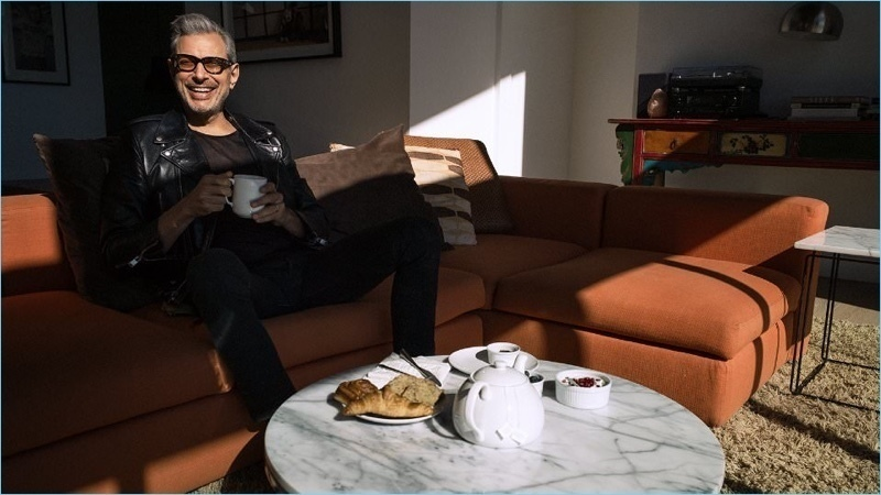 139-262-Jeff-Goldblum-2016-Mr-Porter-Photo-Shoot-001