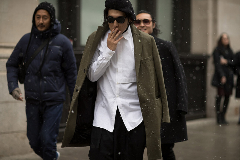 163-new-york-mens-fashion-week-fw17-street-style-8