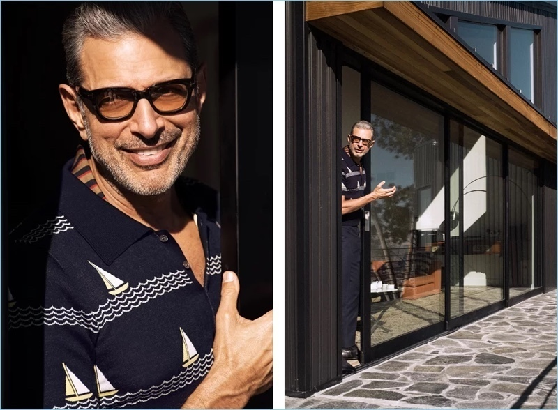 194-256-Jeff-Goldblum-2016-Mr-Porter-Photo-Shoot-004