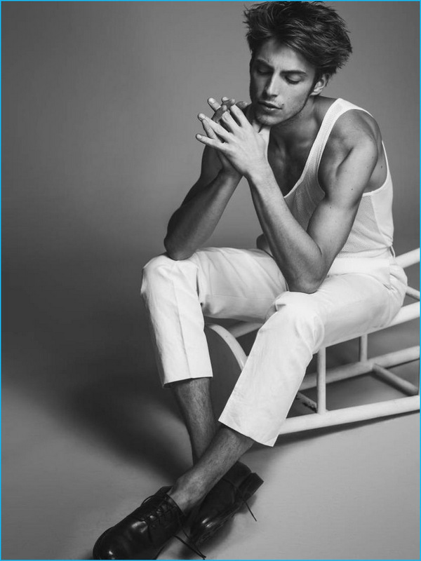 274-552-Mens-White-Summer-Fashions-2016-Editorial-Da-Man-Timothee-Bertoni-004