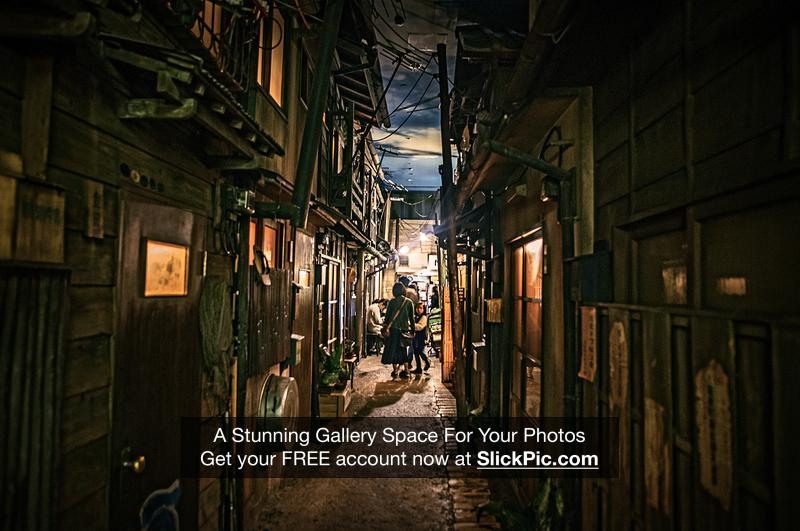 Tokyo_Trip_2017_378