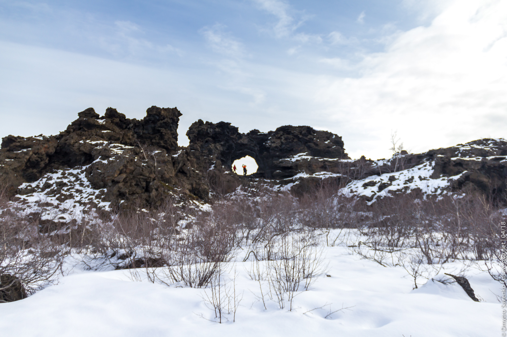 img_iceland_d3_006