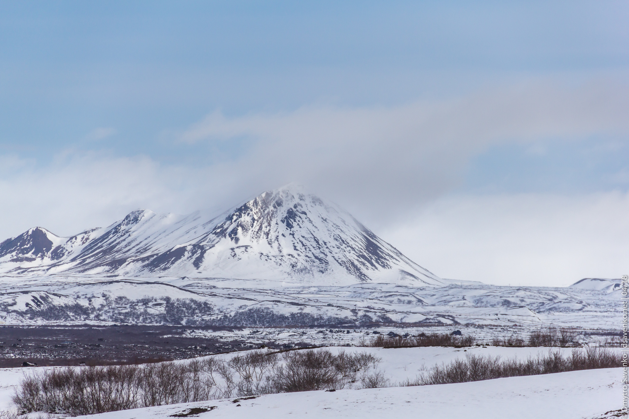 img_iceland_d3_012