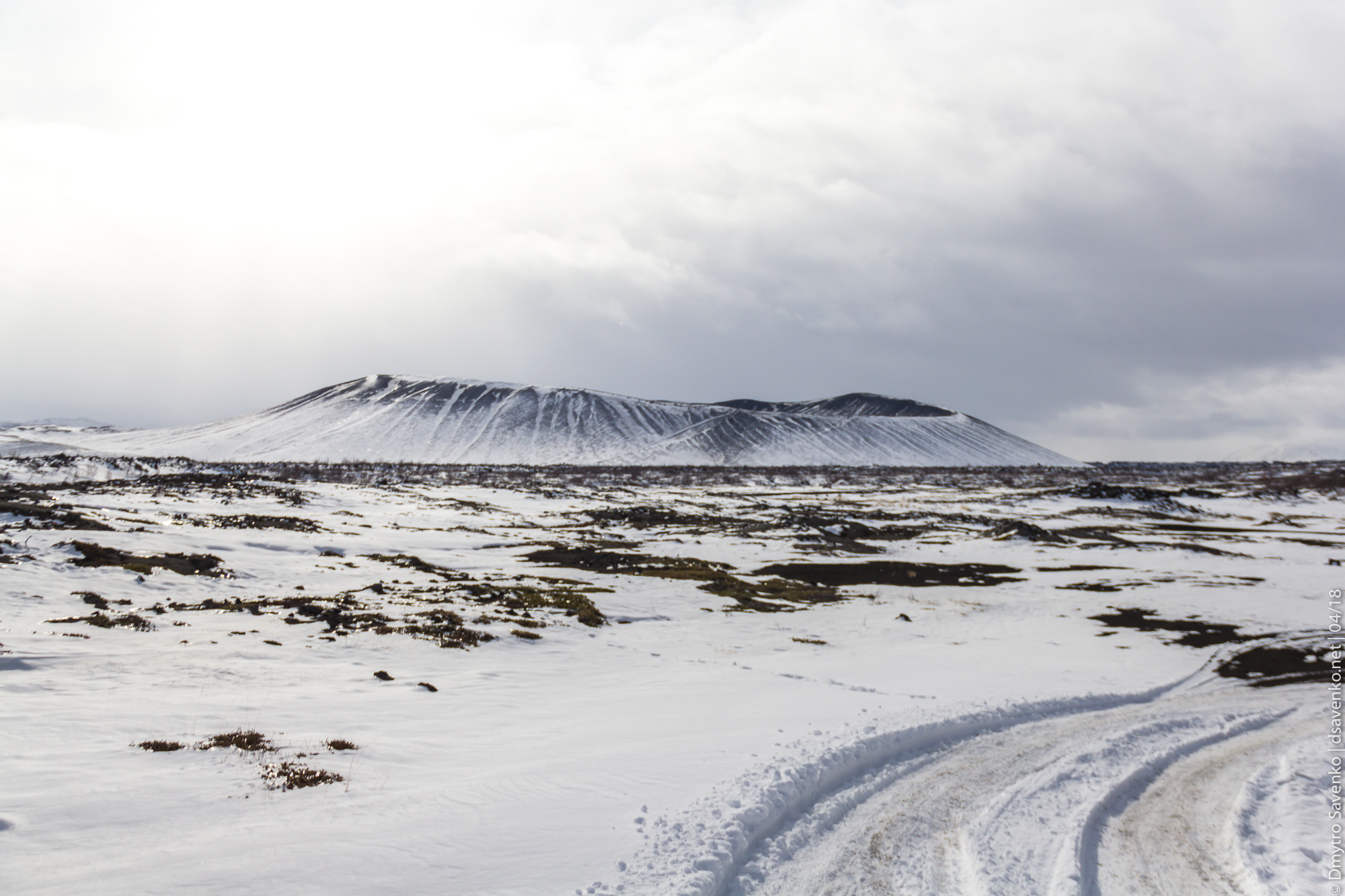 img_iceland_d3_017